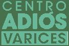 Centro Adiós Varices